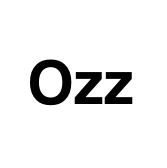 Ozz, a chatbot developer