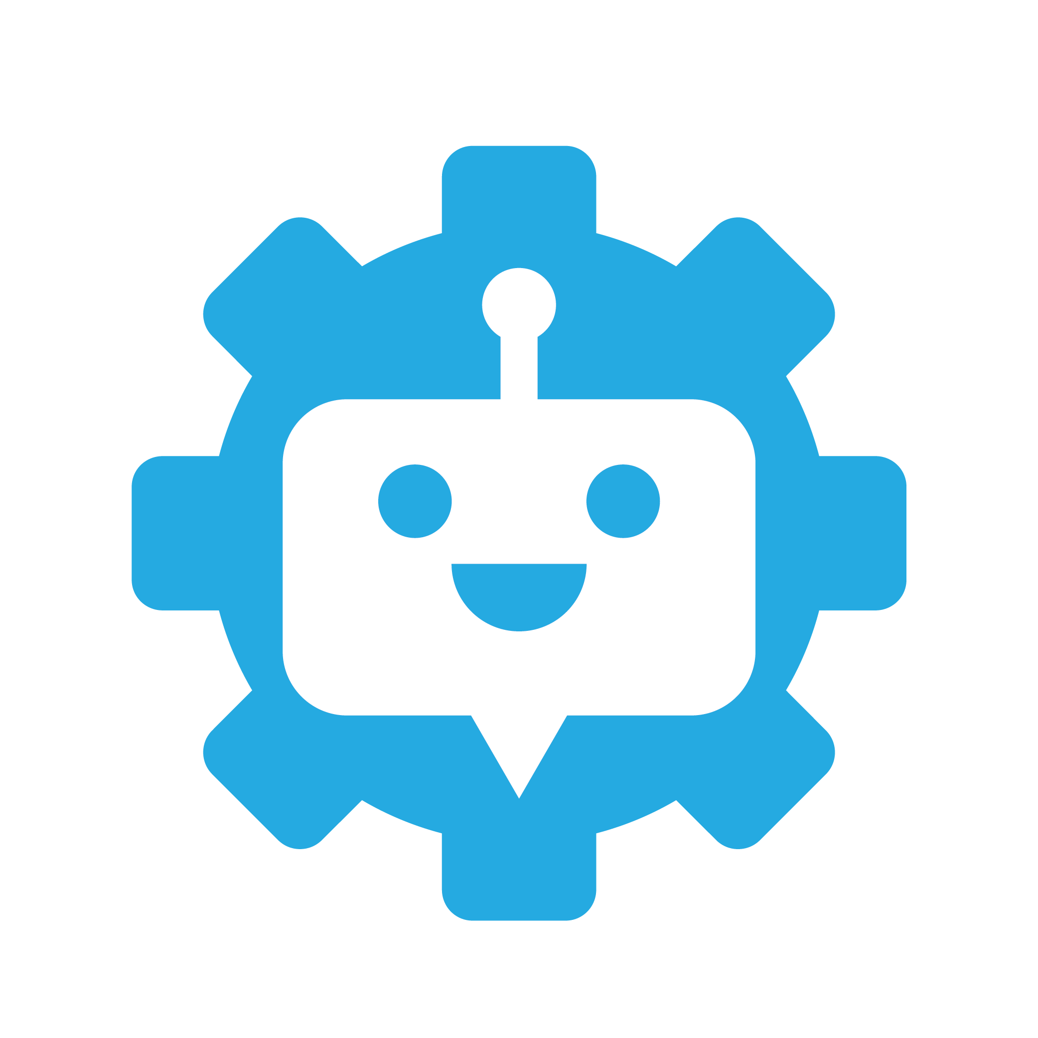 ChatbotPH, a chatbot developer