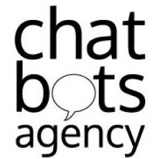 Chatbots Agency, a chatbot developer