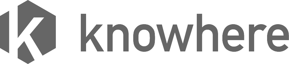 knowhere GmbH, a chatbot developer