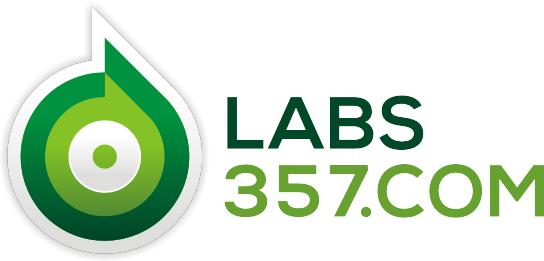 LABS357.com, a chatbot developer