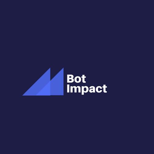 Bot Impact, a chatbot developer