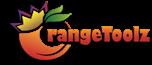 OrangeToolz, a chatbot developer