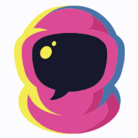 Conversable, a chatbot developer