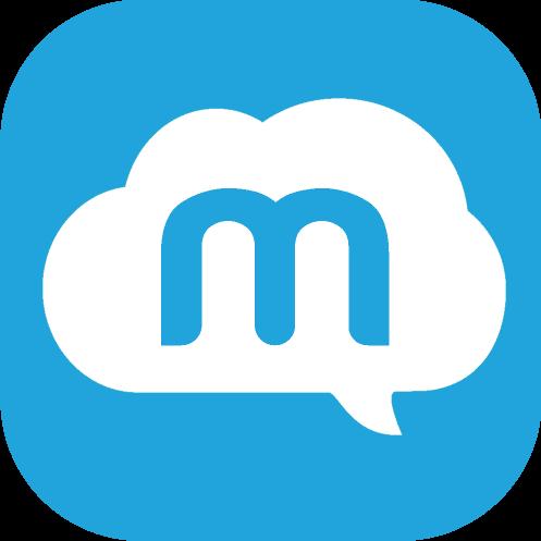 Marketeer.co, a chatbot developer