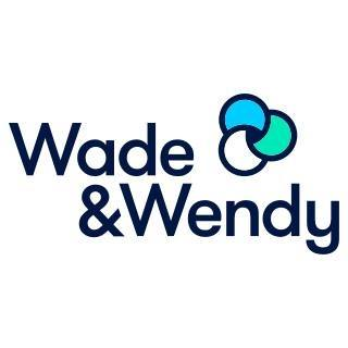 Wade & Wendy, a chatbot developer