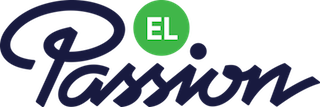 EL Passion, a chatbot developer