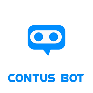 Contus Bot, a chatbot developer