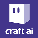 Craft ai, a chatbot developer