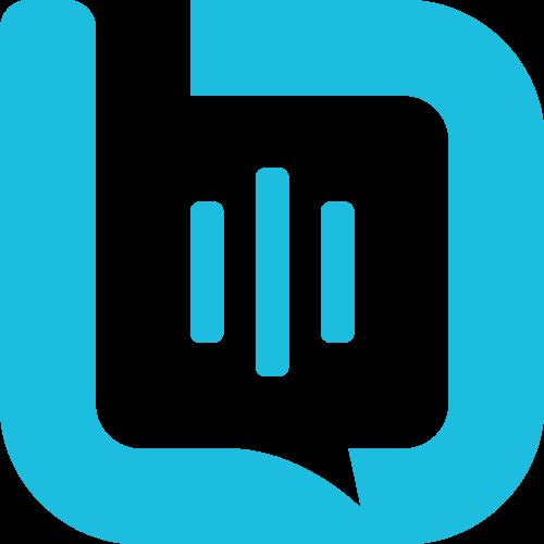 Bitbot Studios, a chatbot developer