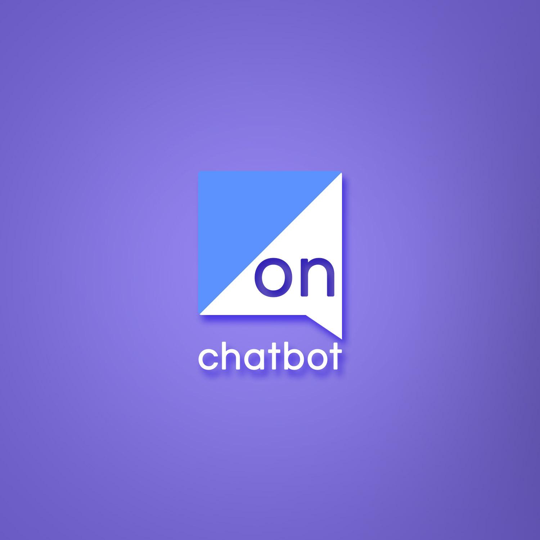 Onchatbot, a chatbot developer