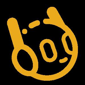 Surveybot, a chatbot developer