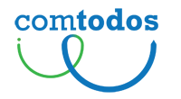 Comtodos, a chatbot developer