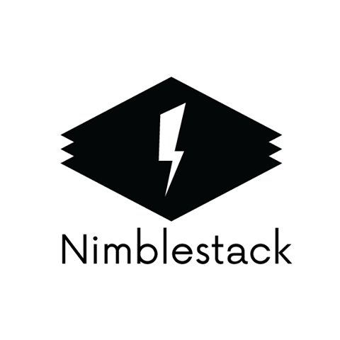 Nimblestack, a chatbot developer