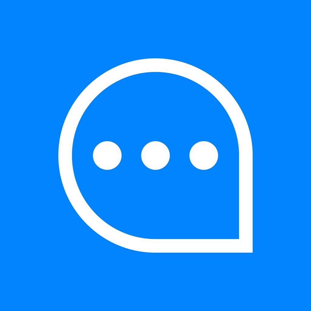 ChatBuddy, a chatbot developer