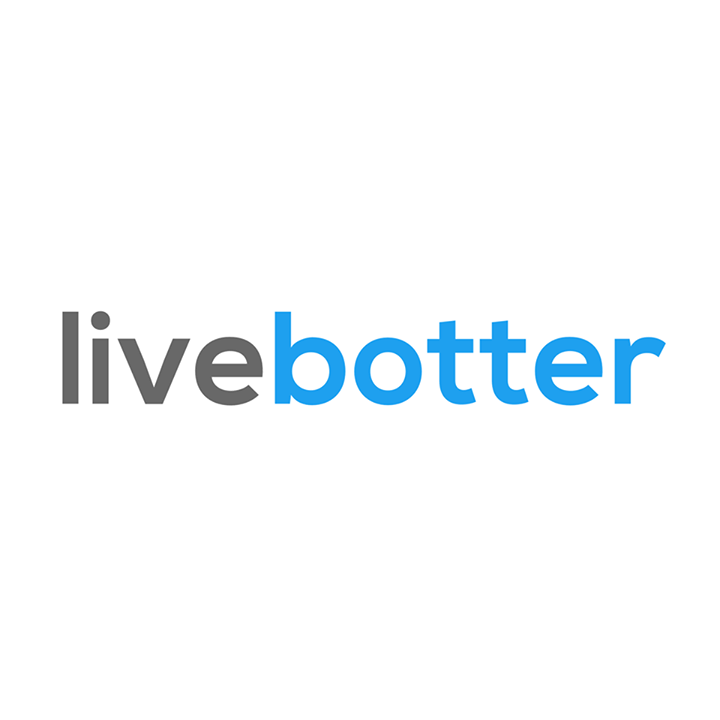 Livebotter, a chatbot developer
