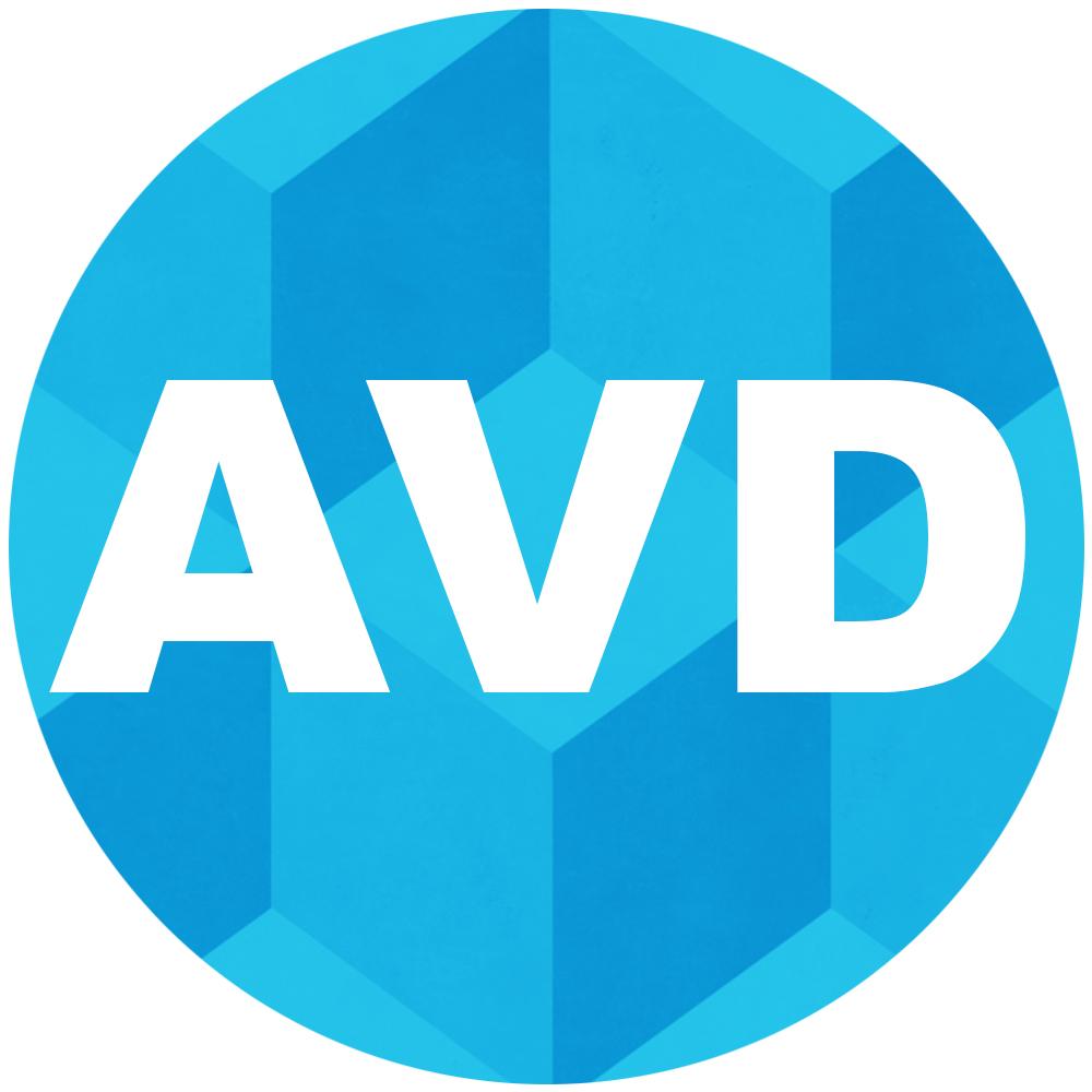 AVD Internet Ventures, a chatbot developer