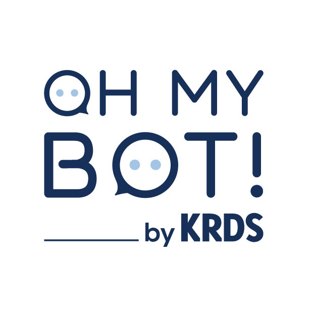 Oh my Bot ! , a chatbot developer