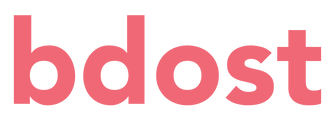 Bdost Inc, a chatbot developer