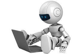 Bots, a chatbot developer