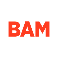 BAM Mobile, a chatbot developer