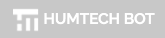 HUMTECH, a chatbot developer