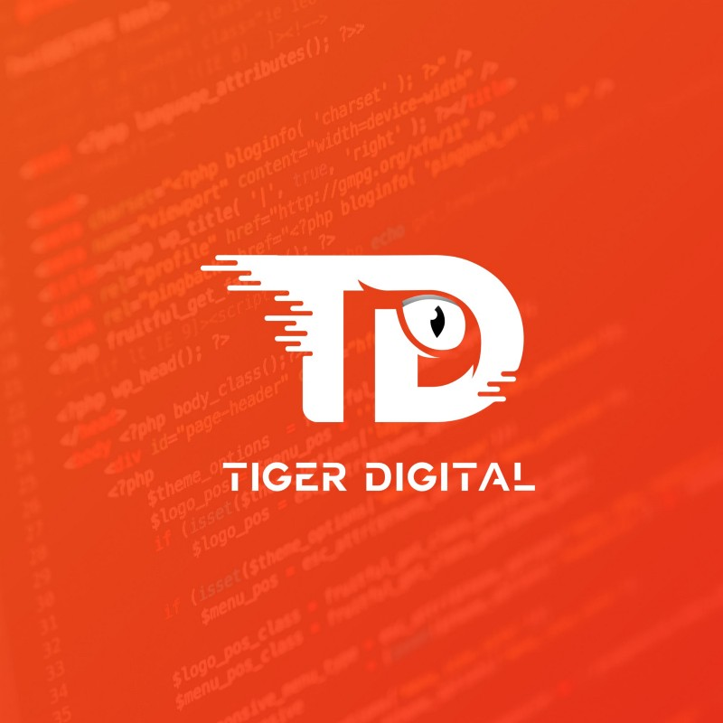 Tiger Digital, a chatbot developer