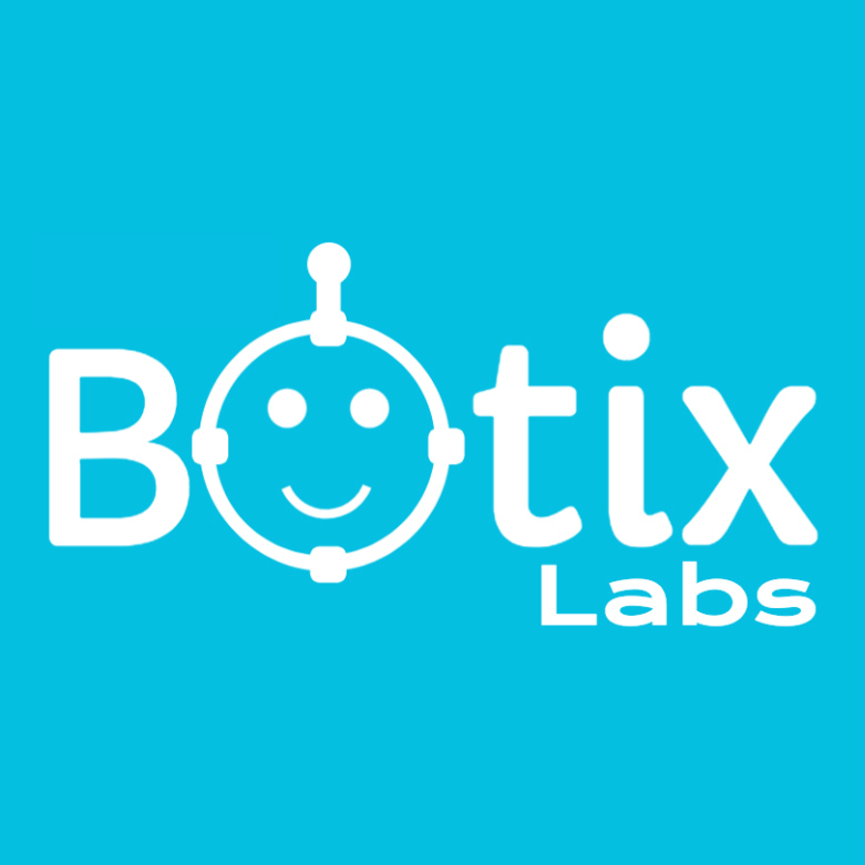 The Botix Labs, a chatbot developer