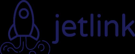 Jetlink, a chatbot developer