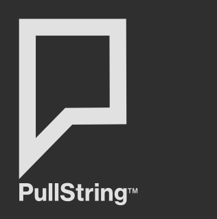 PullString, a chatbot developer