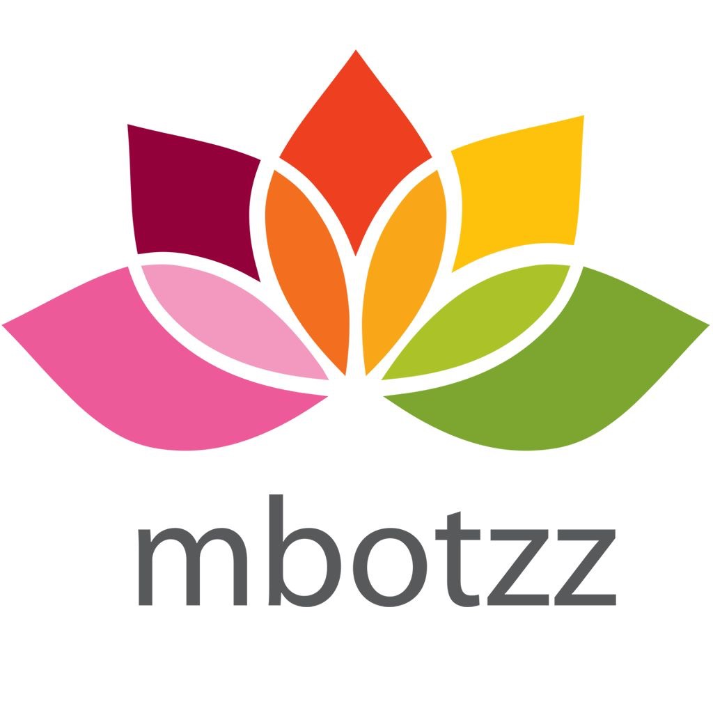 mbotzz, a chatbot developer