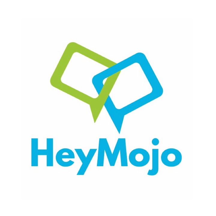 HeyMojo, a chatbot developer