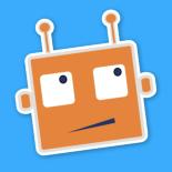 Chatbot's Life, a chatbot developer
