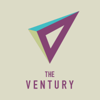 TheVentury, a chatbot developer