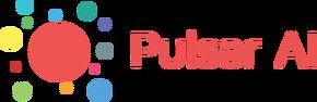 Pulsar AI, a chatbot developer