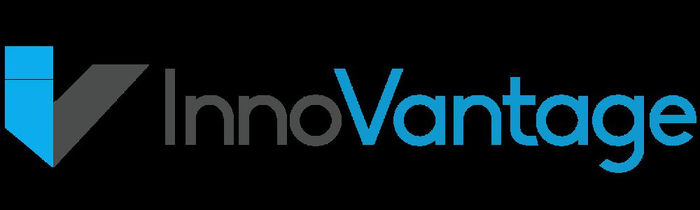 InnoVantage, a chatbot developer