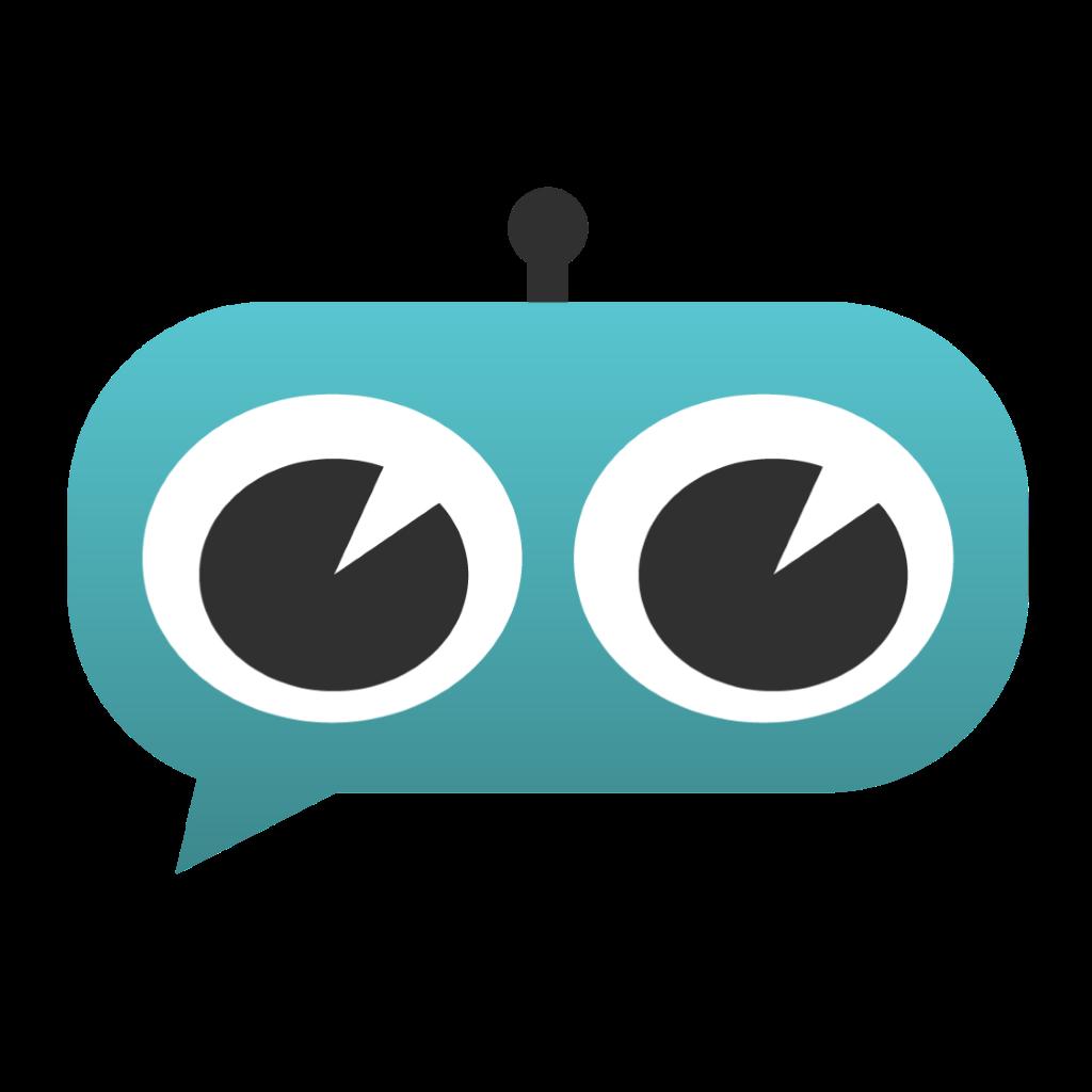355 Bots for Telegram - ChatBottle